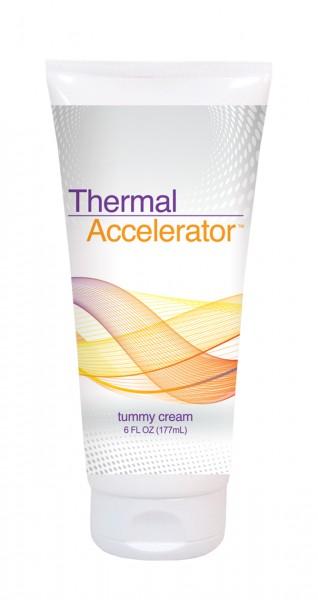 Zubehör: Tummy Tuck Accelerator Creme